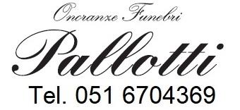 Onoranze Funebri Pallotti